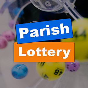 lottery1_300