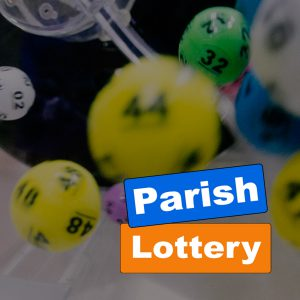 lottery4