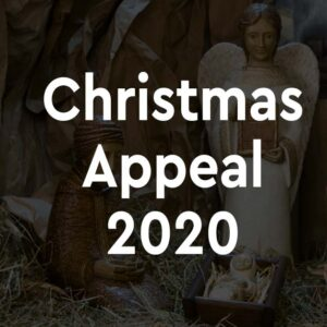 christmasappeal2020