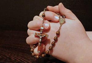 rosaryhands