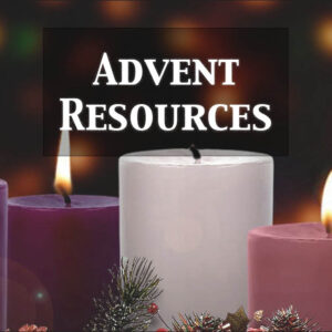 adventresources