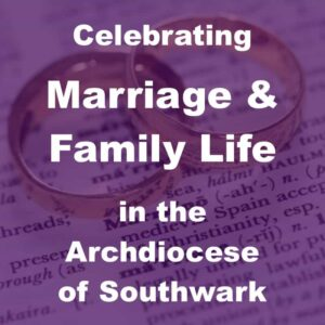 Marriage & Family Life